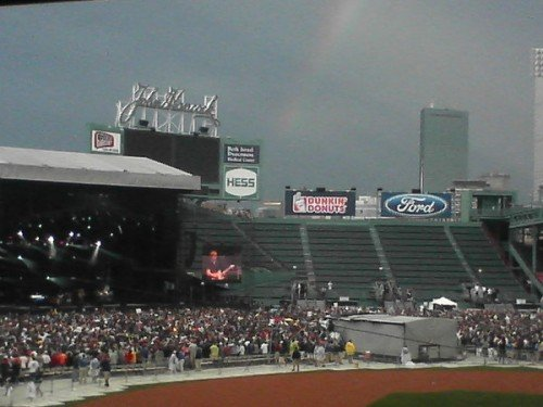 phish-rainbow-fenway
