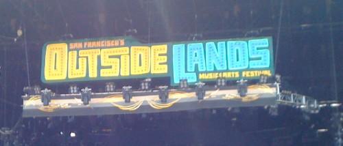 outsidelands2009