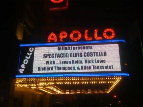 Spectacle-ElvisCostello