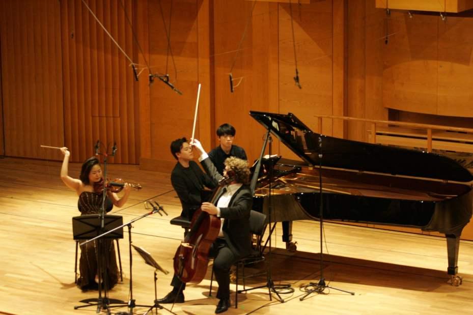 150 Trio Gaon Auftritt (7)