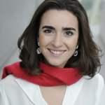 LMN-Sängerin, Carmen Artaza, beim Bunderwettbewerb für Gesang mit Preis ausgezeichnet