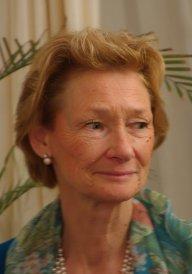 Isabelle Varnbüler