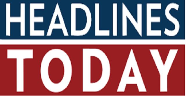 Pleasant Msnbc News Live Stream Fox News Cnn News Nbc News