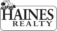 Haines Realty