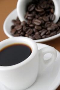 Double Espresso - Breakfast of Champions