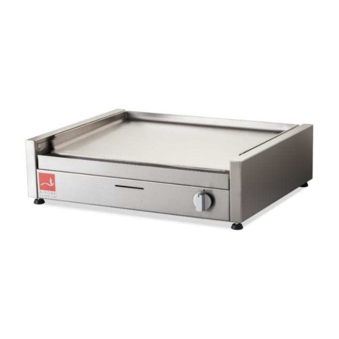 Barbecue Airone Serie 60 Base