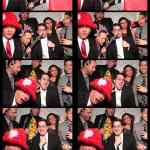 Austin-Photobooth-Rental-Party-Celebration-Fun-No. 1-Memories-Props-Backdrops-LGBT-Professional-Friendly
