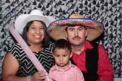 Central Texas Photo Booth rental-Photo-Booth-Rental-Austin-Quinceneara-Fun-Party-Memories-Photo-Card-Affordable-No.1-