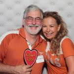 Photo Booth Rental Austin University of Texas