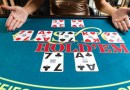 5 Great Live Casino Hold'em Strategies To Beat The Dealer
