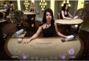 How to play Betconstruct Live Blackjack?