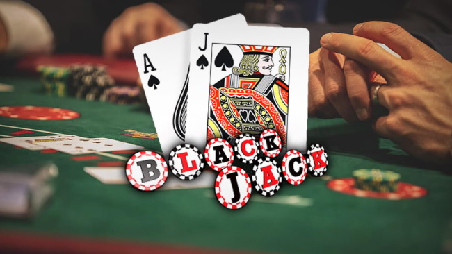 Do and Don'ts of playing Blackjack online