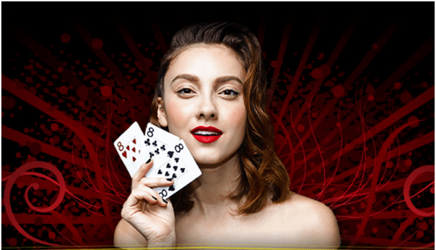 How to take part in live casino tournaments