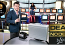 How to play deal or no deal live game