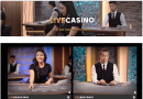 Playnow live casino