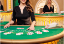 Now you can play Pragmatic Live games at Leo Vegas Live Canadian casino