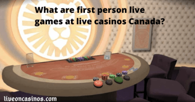 What-are-first-person-live-games-at-live-casinos-Canada_