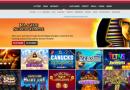 playnow online Canada