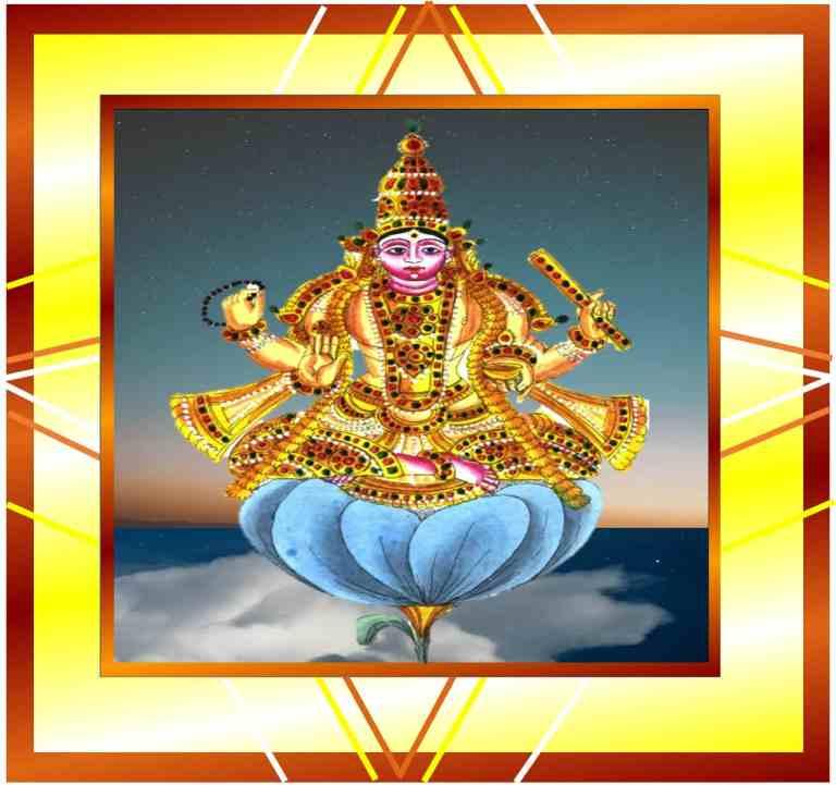 venus Shanti Puja Online