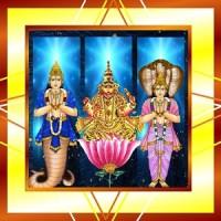 Guru Chandal Dosh Nivaran Online Puja booking