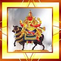 Mangal Grah Manglik Dosha Shanti Puja Navagraha