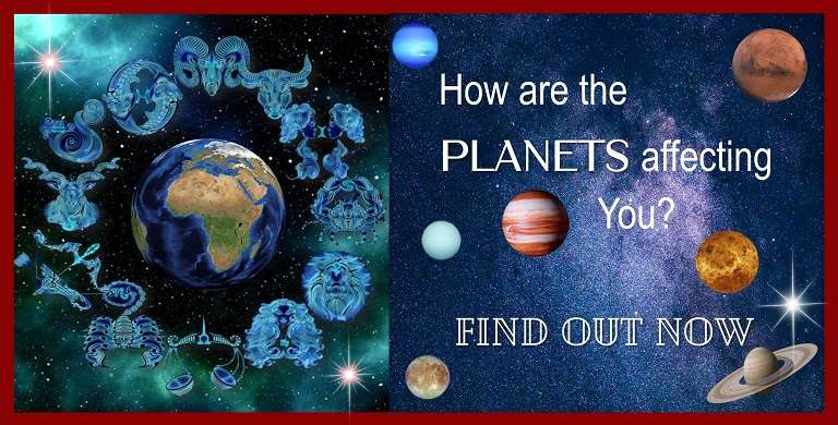 astrology booking online