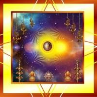 Surya aarti, mantras