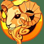 Aries predictions weekly horoscope