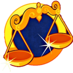 libra predictions weekly horoscope