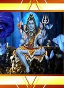 Mahamrityunjaya Mantra Path