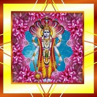 Vishnu Anushthan 2