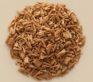 sandalwood used in Puja