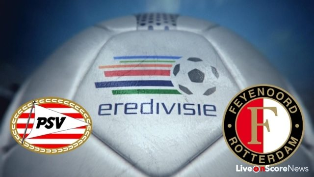 psv eindhoven vs feyenoord preview and