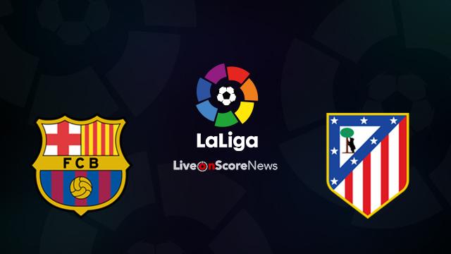 Marseille Vs Athletic Bilbao Preview And Prediction Live