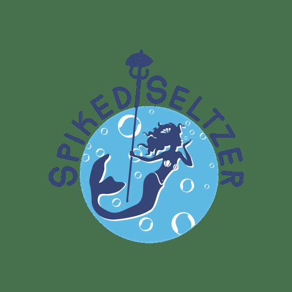 Spiked-Seltzer-Logo