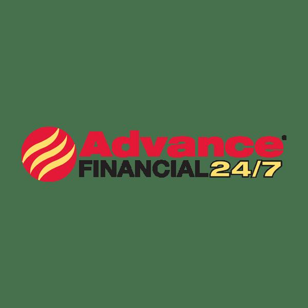 advance financial logo247-reg2