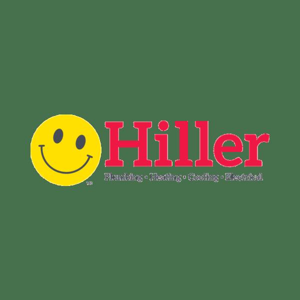 hiller