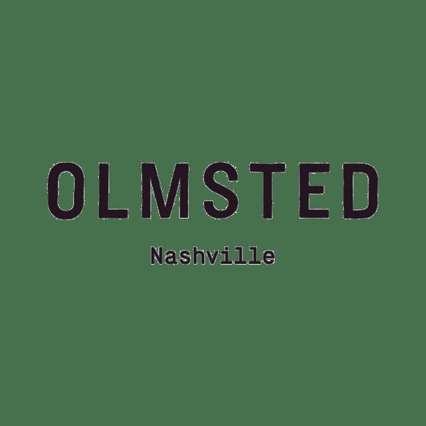 olmstead