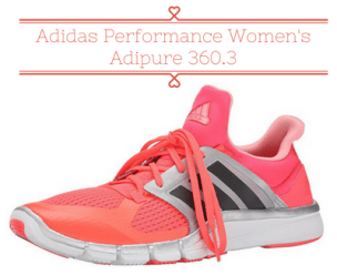 Adidas Performance Adipure 360