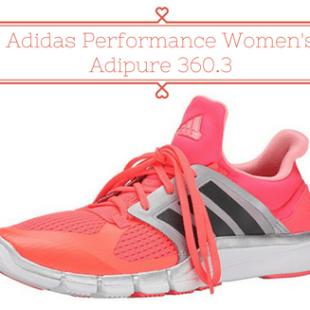 Adidas Performance Adipure 360