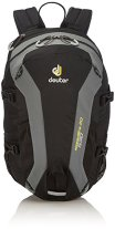 Deuter Speed Lite 20 Backpack