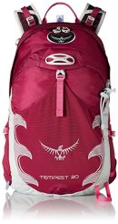 Osprey Packs Women's Tempest 20 Backpack