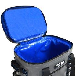 Rtic Soft Cooler
