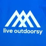 Live Outdoorsy