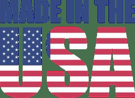 Best American Coolers Brands