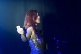 Emilie-Simon-Besancon-Rodia-2014-11-13 (11)