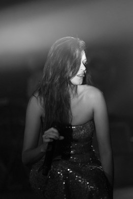 Emilie-Simon-Besancon-Rodia-2014-11-13 (13)