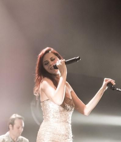 Emilie-Simon-Besancon-Rodia-2014-11-13 (4)