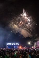 ambiances-eurockeennes-03-07-2016-15