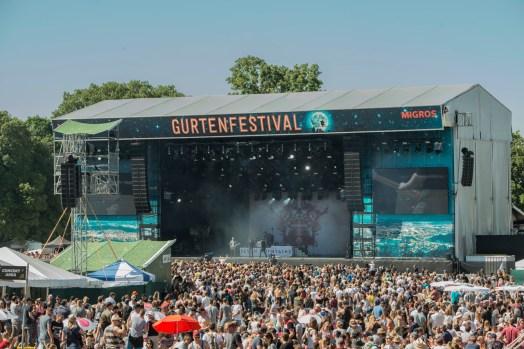 ambiances-gurten-festival-16-07-2016-01